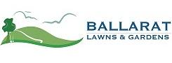 Ballarat Lawns and Gardens